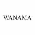 Wanama Boys & Girls logo