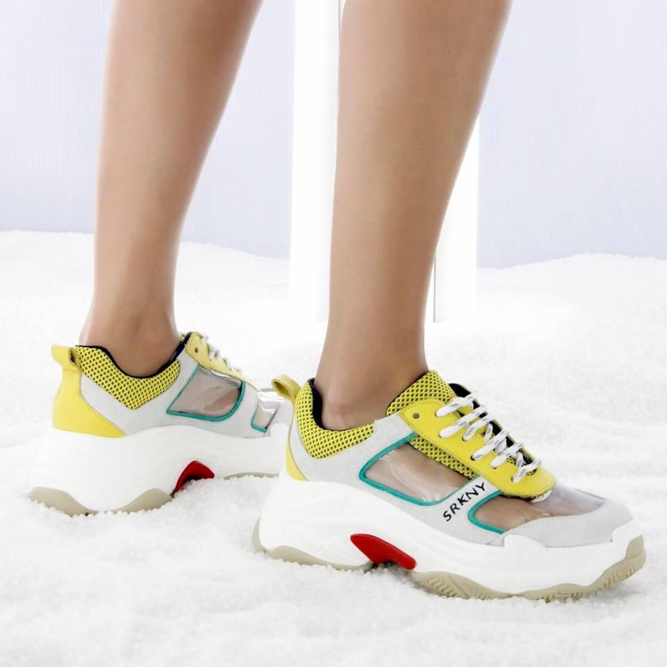 Bolos Zapatos A Promociones Jugar 7exxwz Nike 8Oy0wvmNn