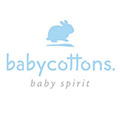Baby Cotton's logo