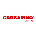 Garbarino Digital logo